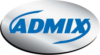 Admix en Delta-P Hygienic Process Equipment: een prima mix